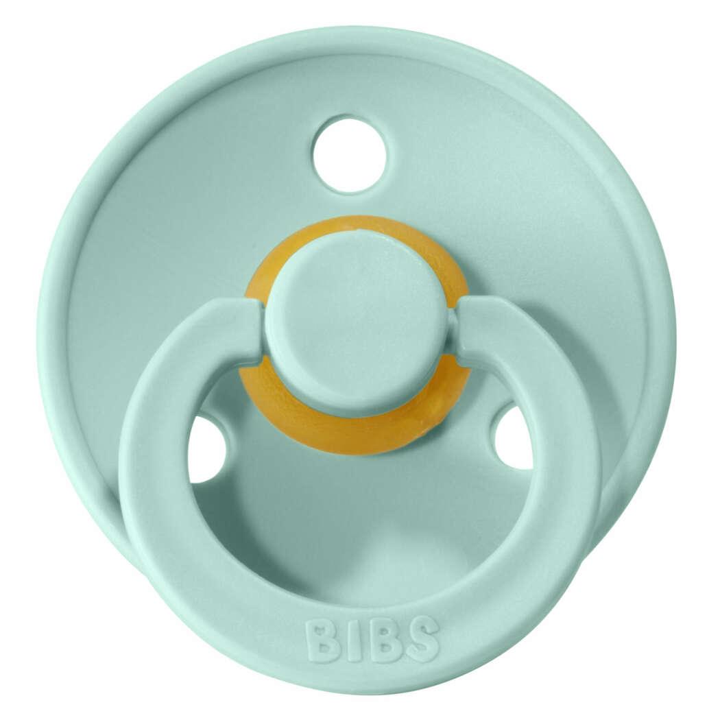 Bibs mint