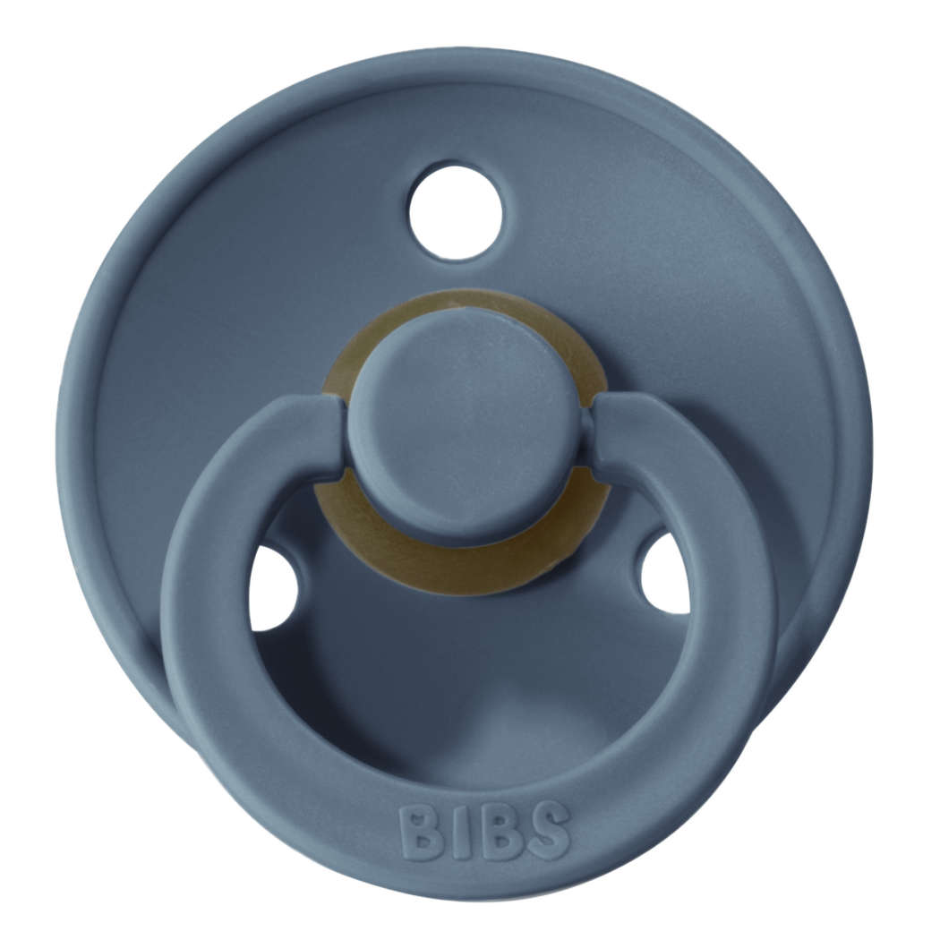 Bibs petrol