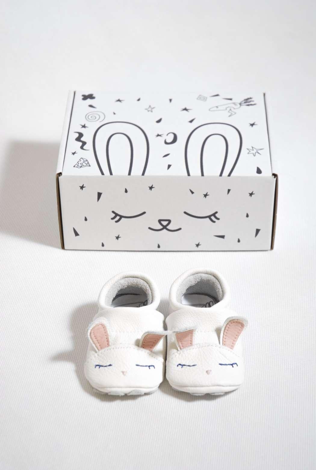 Bunny-shop-01