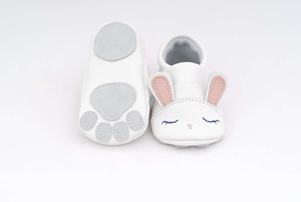 Leather-baby-shoes-rabbit-23