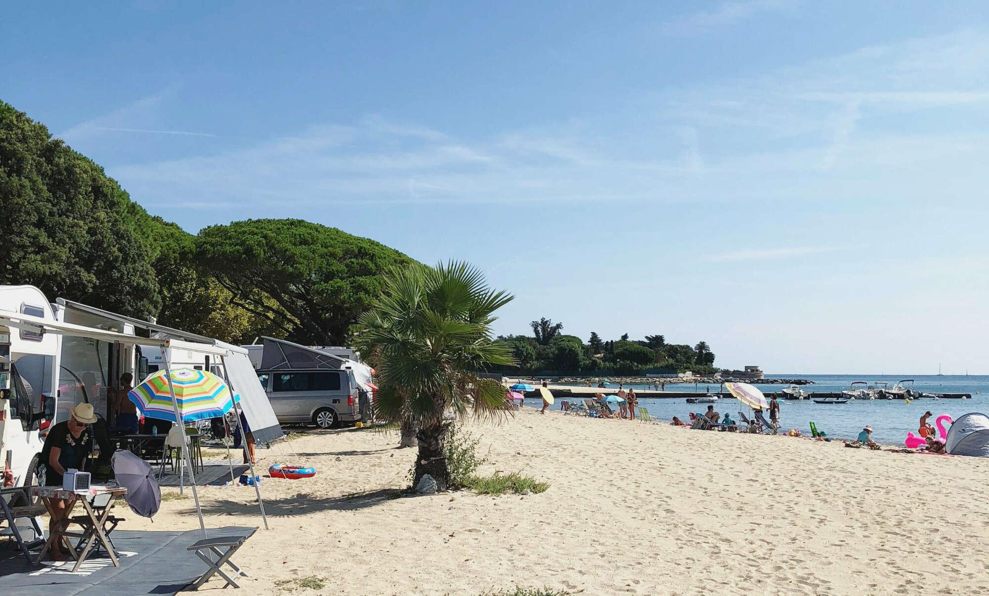 Foto vakantie blog