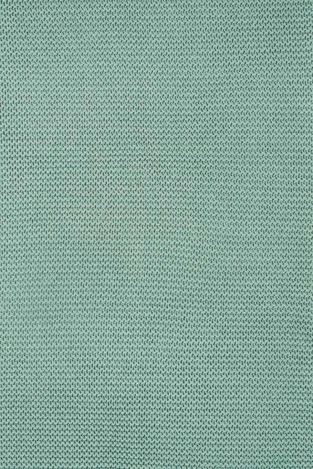 Deken_75x100cm_Basic_knit_forest_green_detail_852e4eb8-377a-42b1-8e03-51ba8267fee1