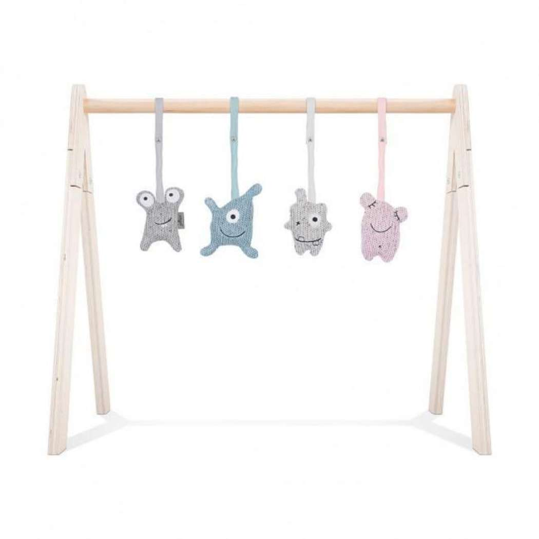 Babygym_toys_Confetti_monsters_4pcs