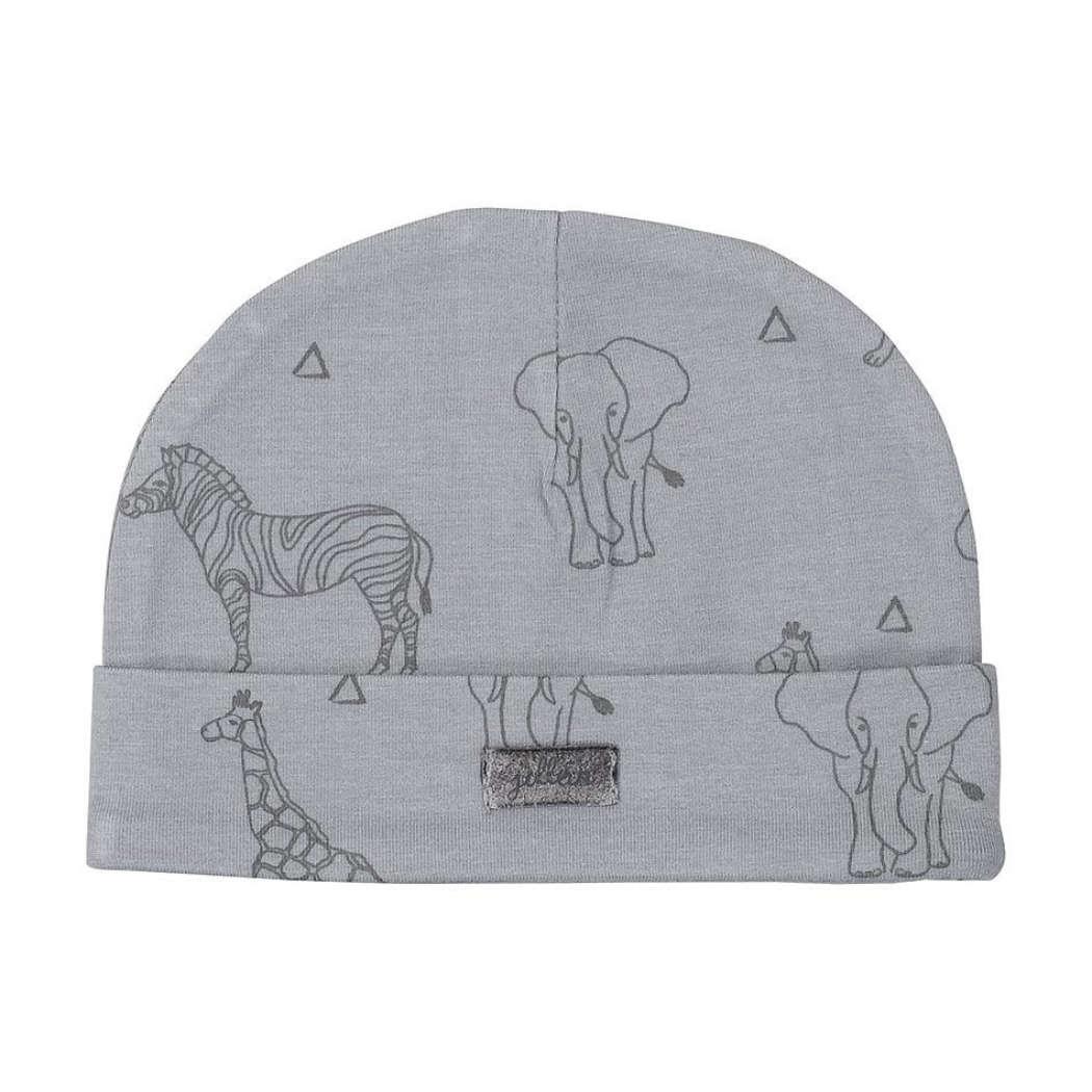 Muts-safari-grey