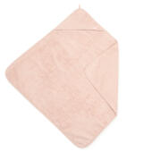 Badcape pale pink 2