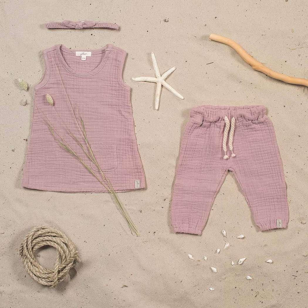 Broekje_kleedje_wrinkled_pink