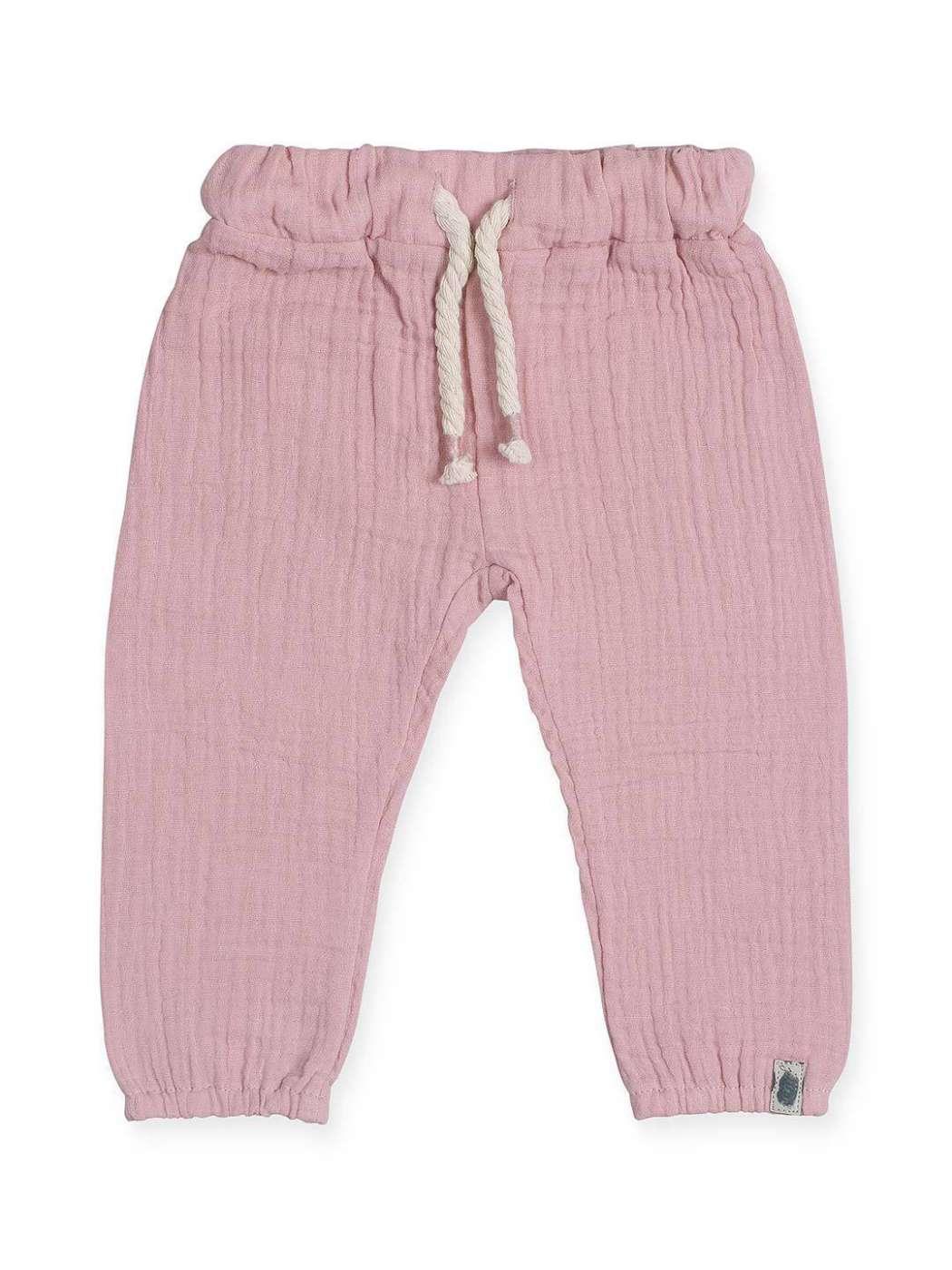 Wrinkled_pink