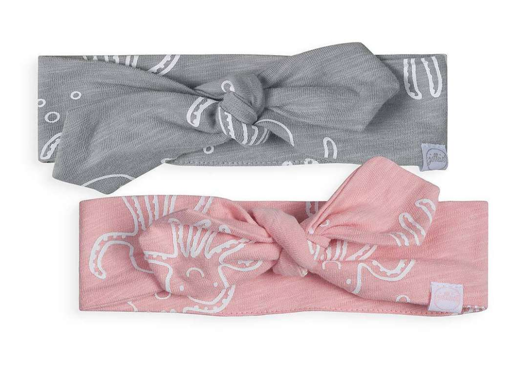 Haarband_Octopus_pink_grey