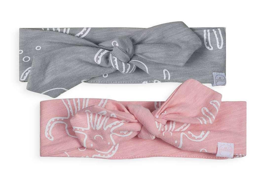 Haarband_Octopus_pink_grey