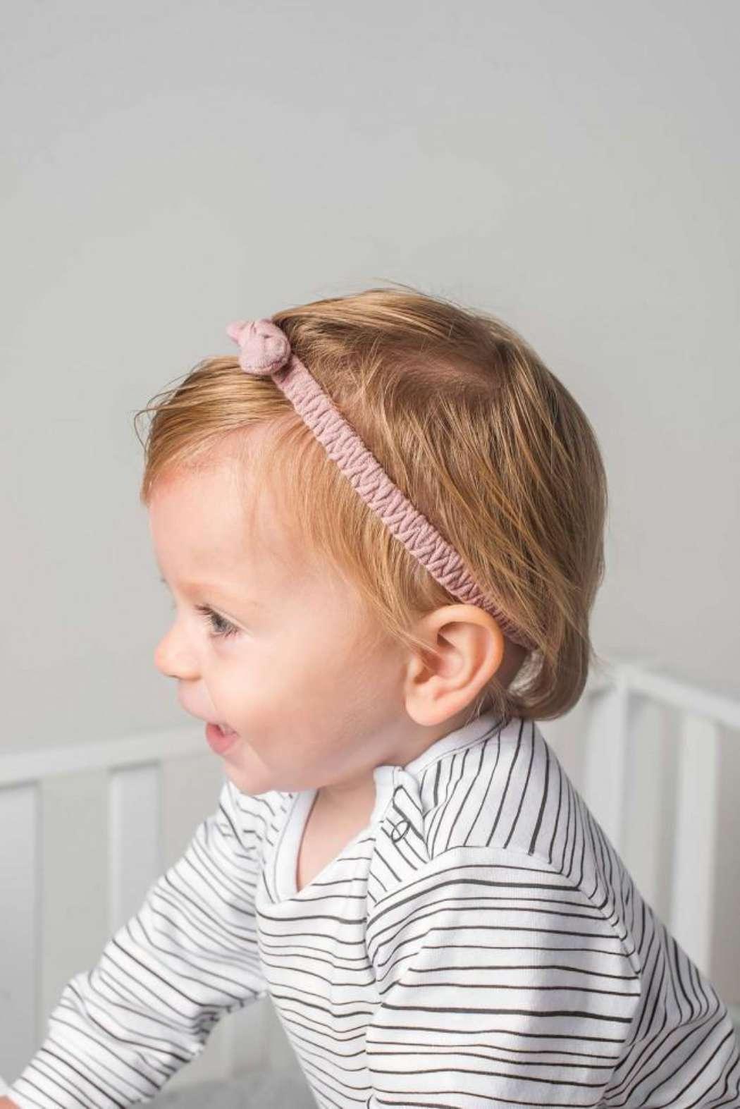 Haarband_Wrinkled_pink_grey