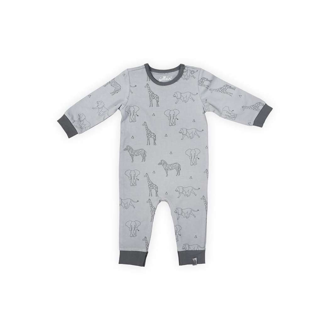 Jumpsuit_safari_grey