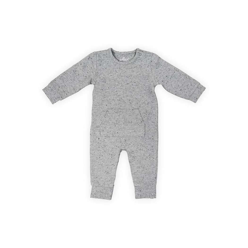 Jumpsuit_Speckled_grey