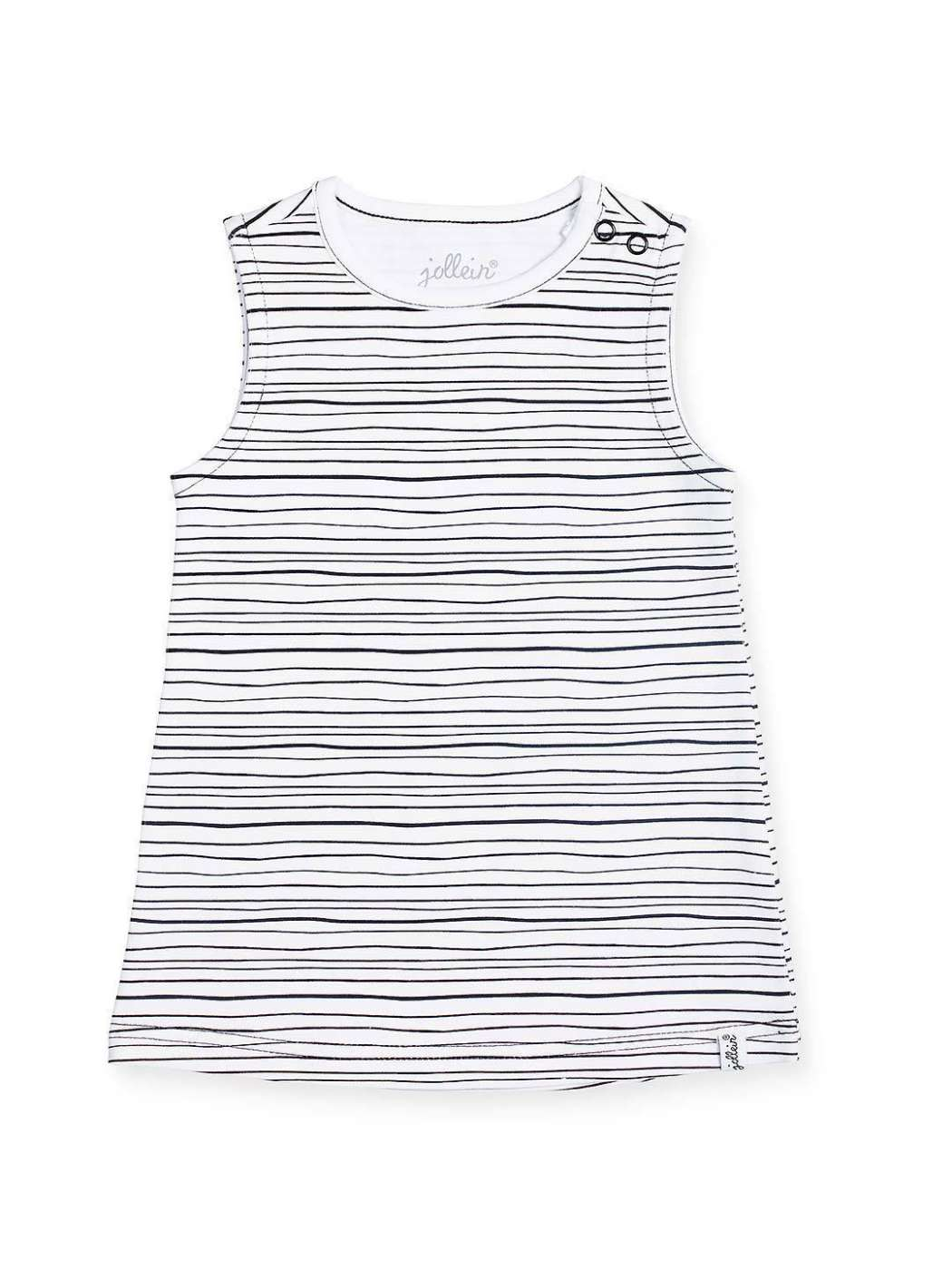 Black_stripes_945b4b16-6fb9-400d-9304-5e8c6942428c
