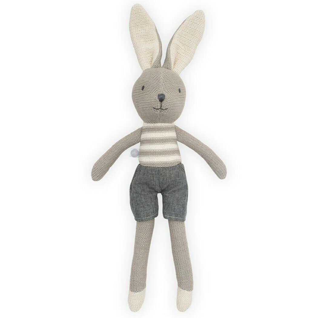Bunny joey