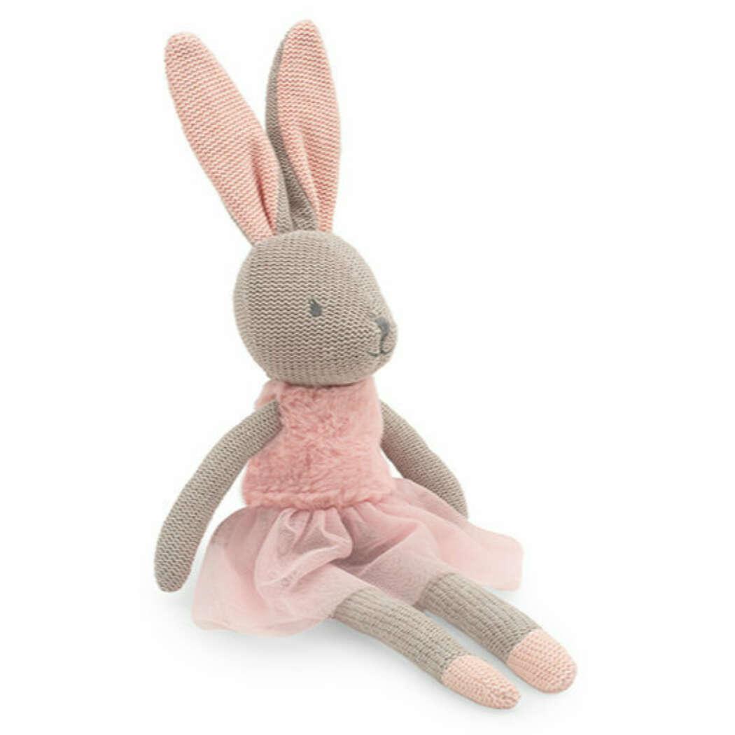 Bunny nola