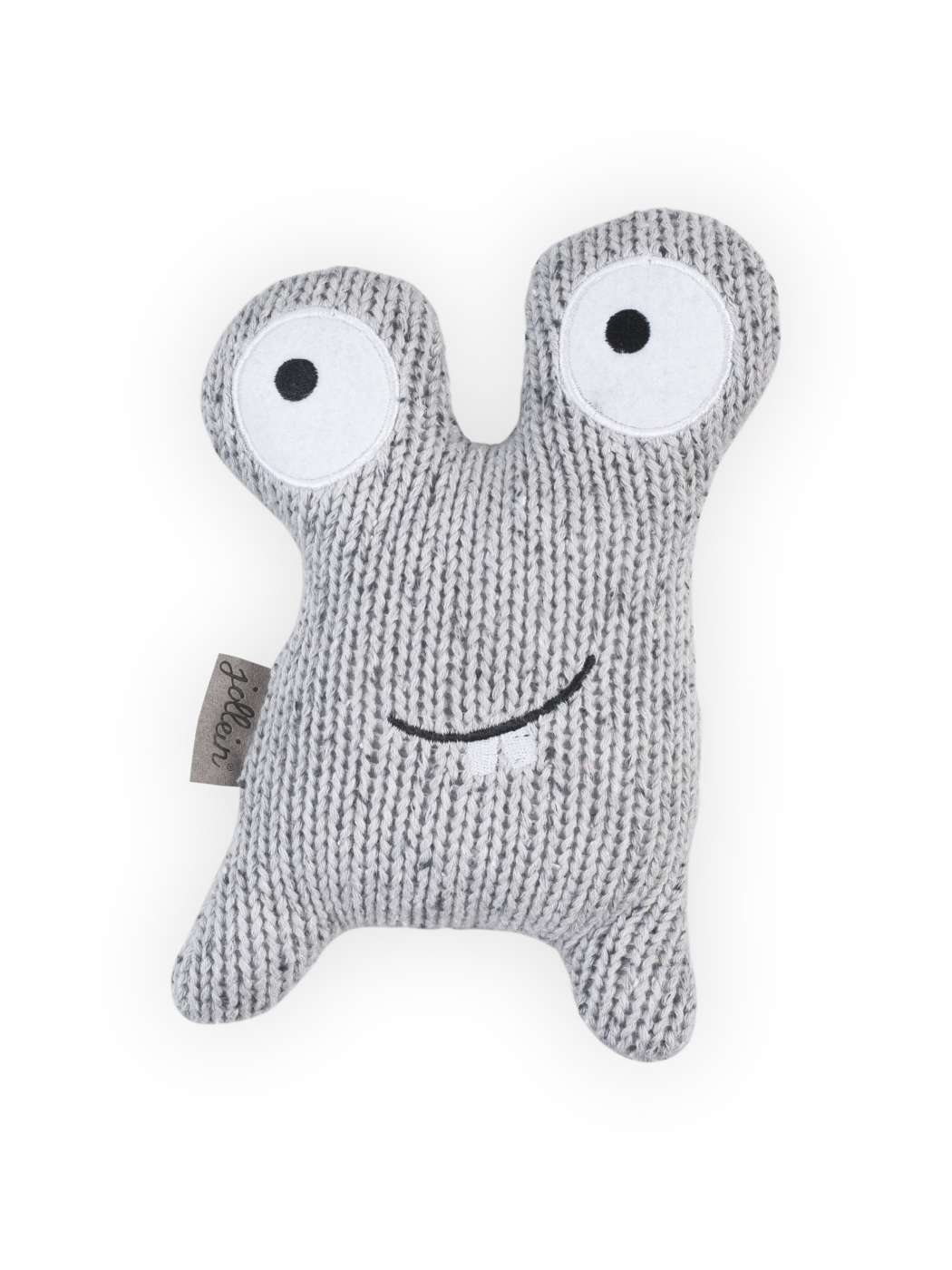 Knuffel_Confetti_monster_grey