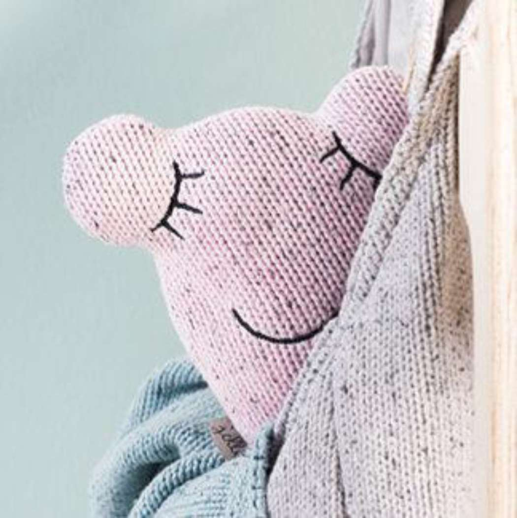 Knuffel_Confetti_monster_vintage_pink_3