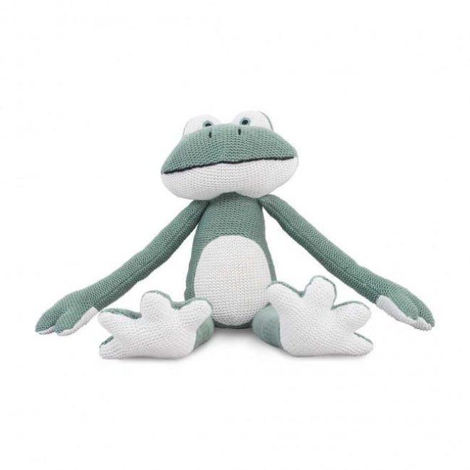 5328104683e0f2 Spelen - Speelgoed | Little Onesie