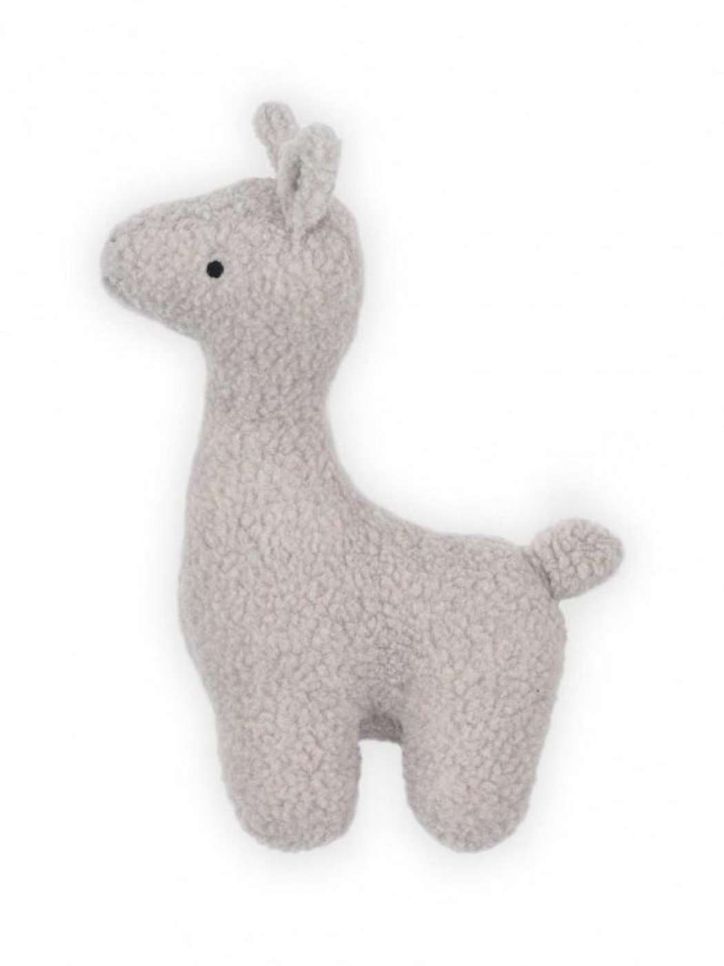 Knuffel_XL_Lama_grey