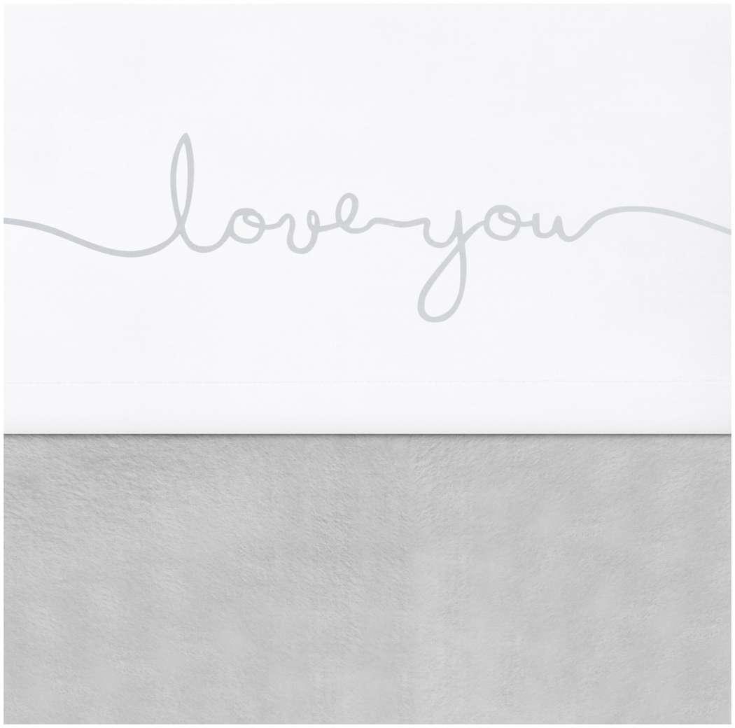 Laken_75x100cm_Love_you_grey_boord_shopify