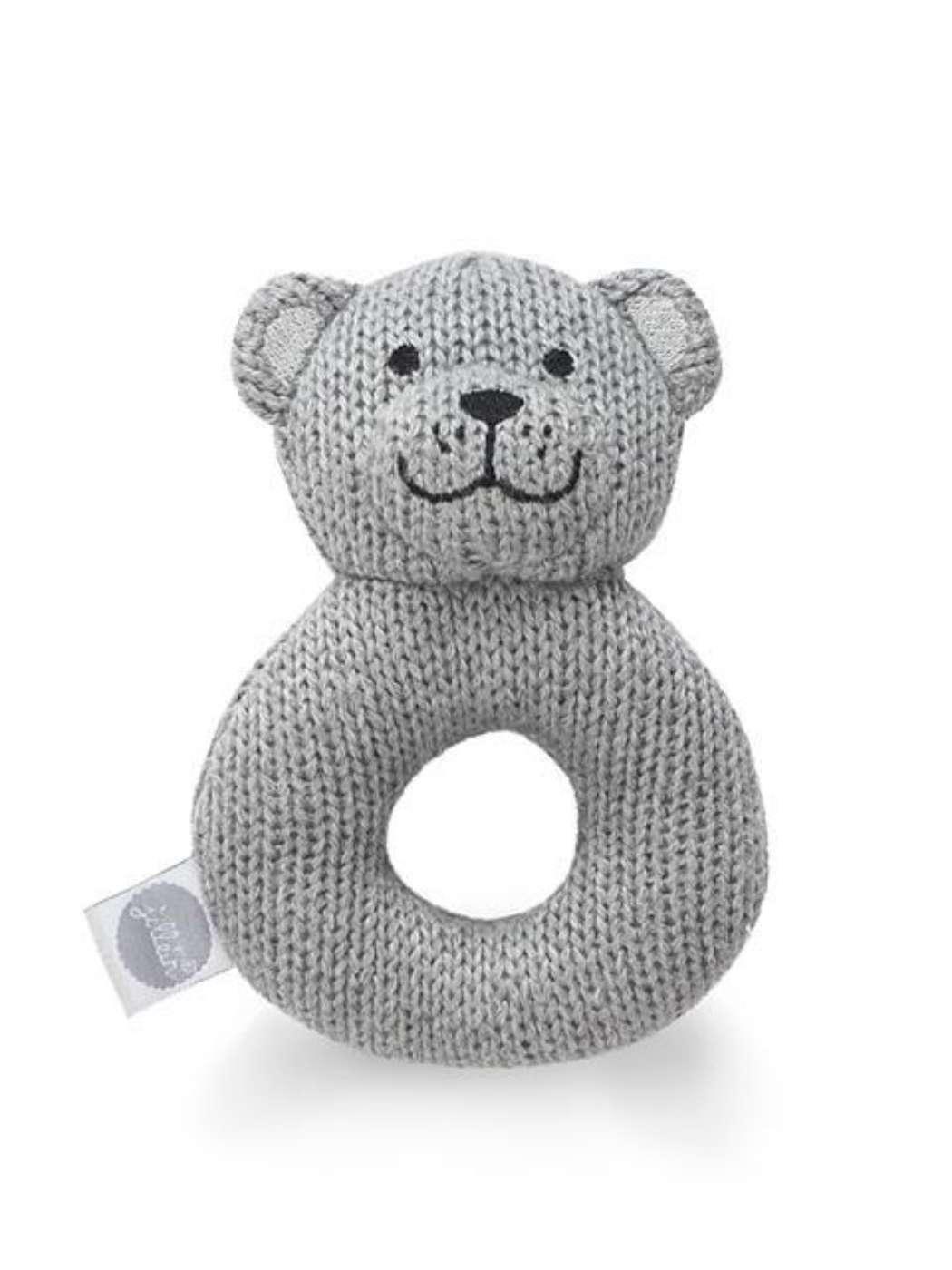 Rammelaar_Natural_knit_bear_grey
