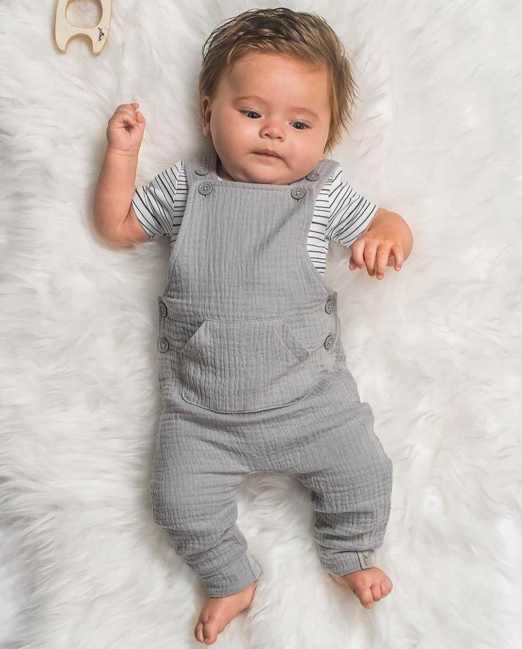 Salopette_Cotton_wrinkled_grey_7156f85e-73e5-4e60-ae82-482ddcd592fb