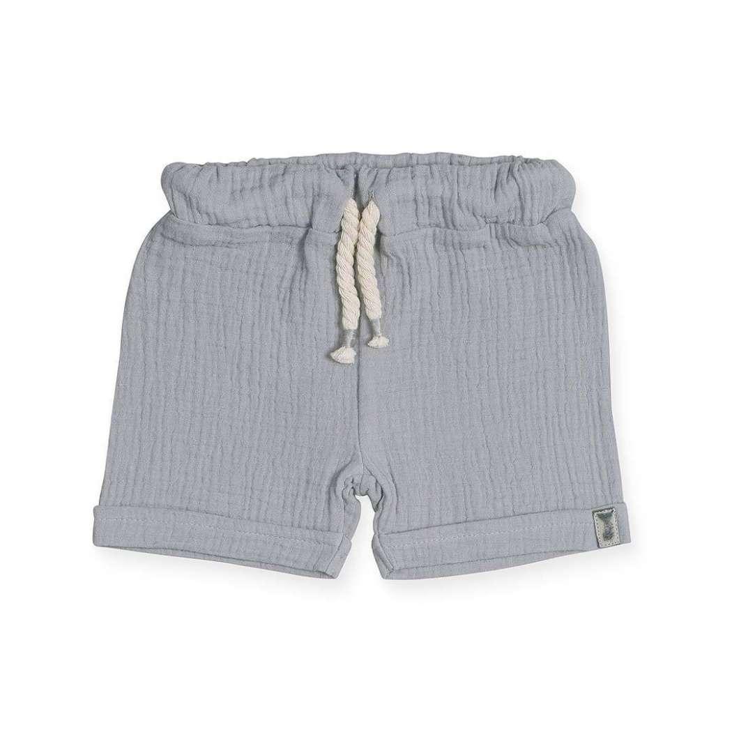 Short_Cotton_wrinkled_grey