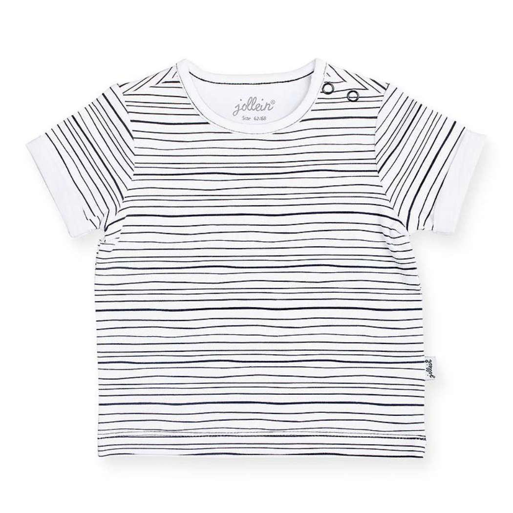 Black-stripes-t-shirt-vierkant