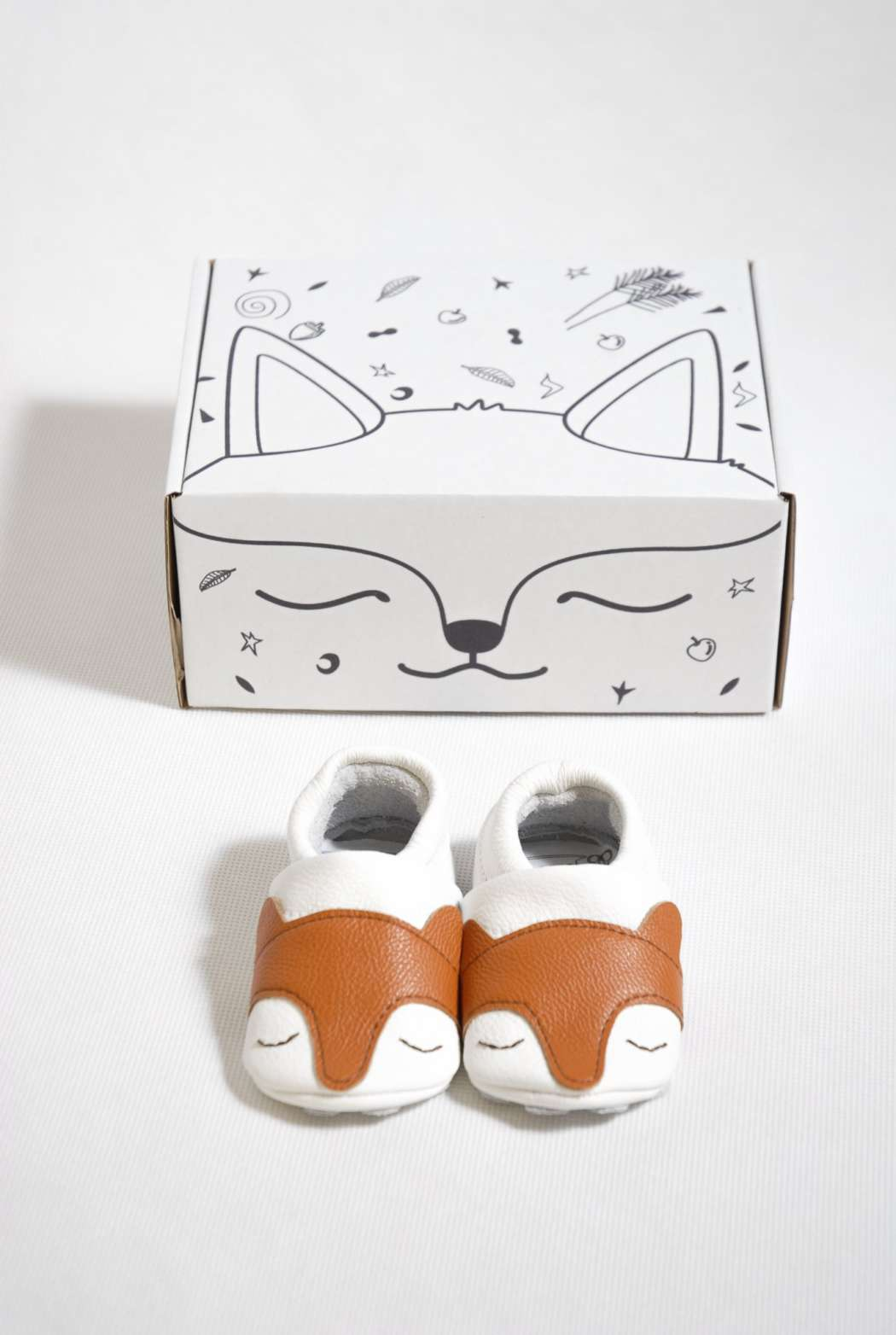Fox-shop-01