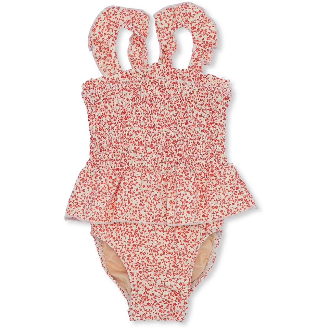 KS1540 BLOSSOM MIST GRENADINE Main