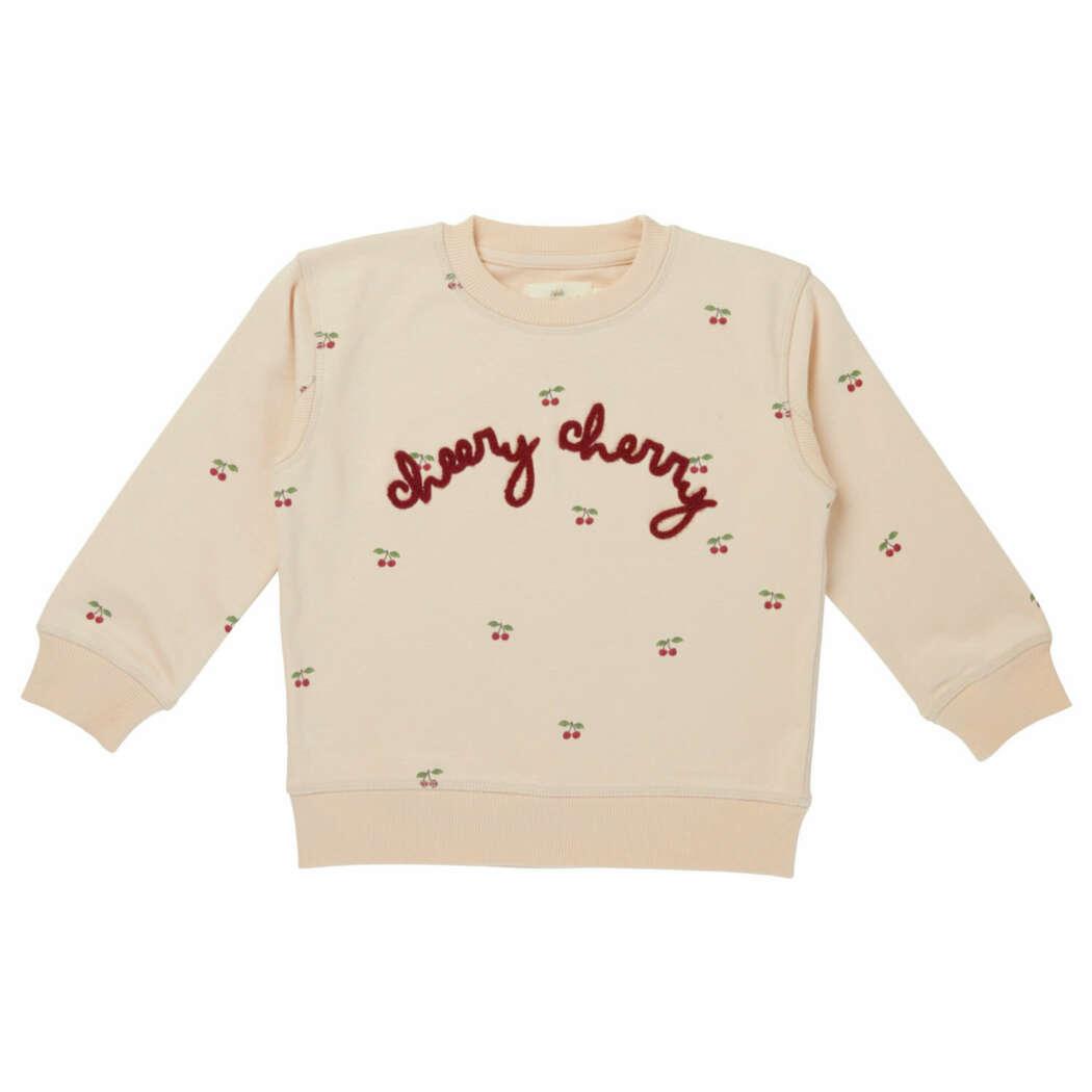 Sweater lou 3