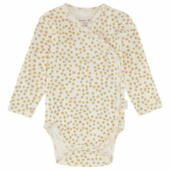 KS2206 NEW BORN BODY BUTTERCUP YELLOW Extra 0