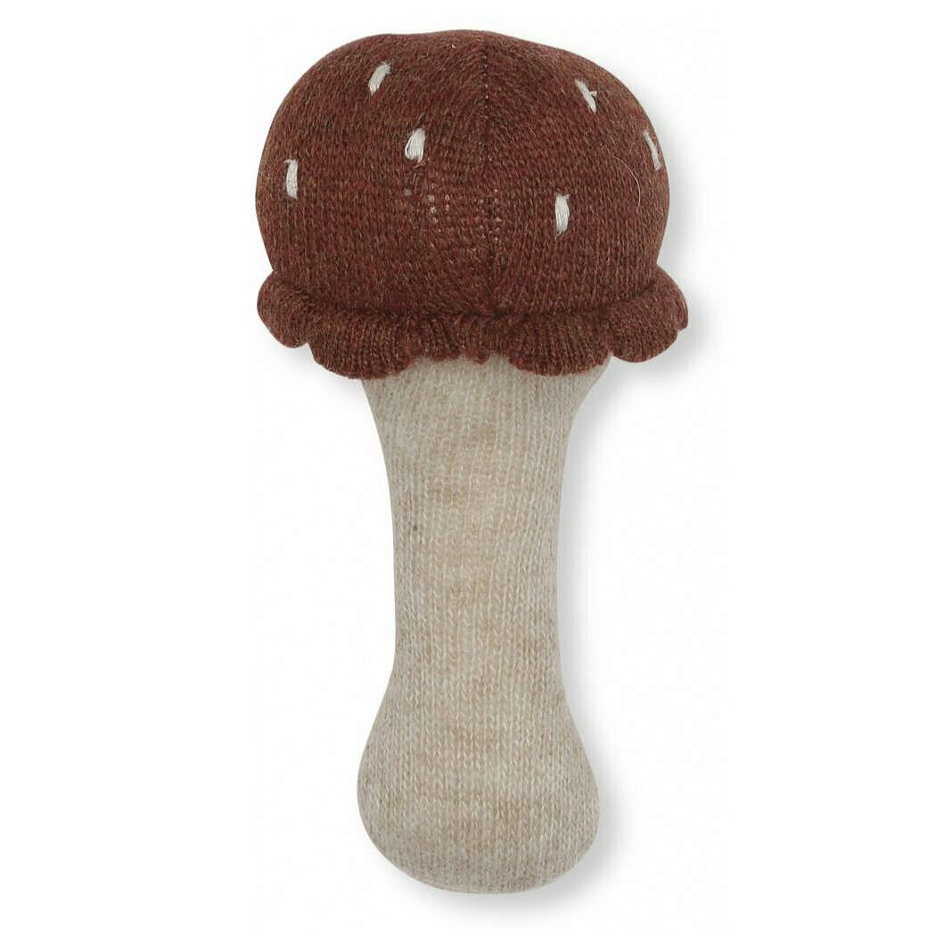 Rammelaar mushroom