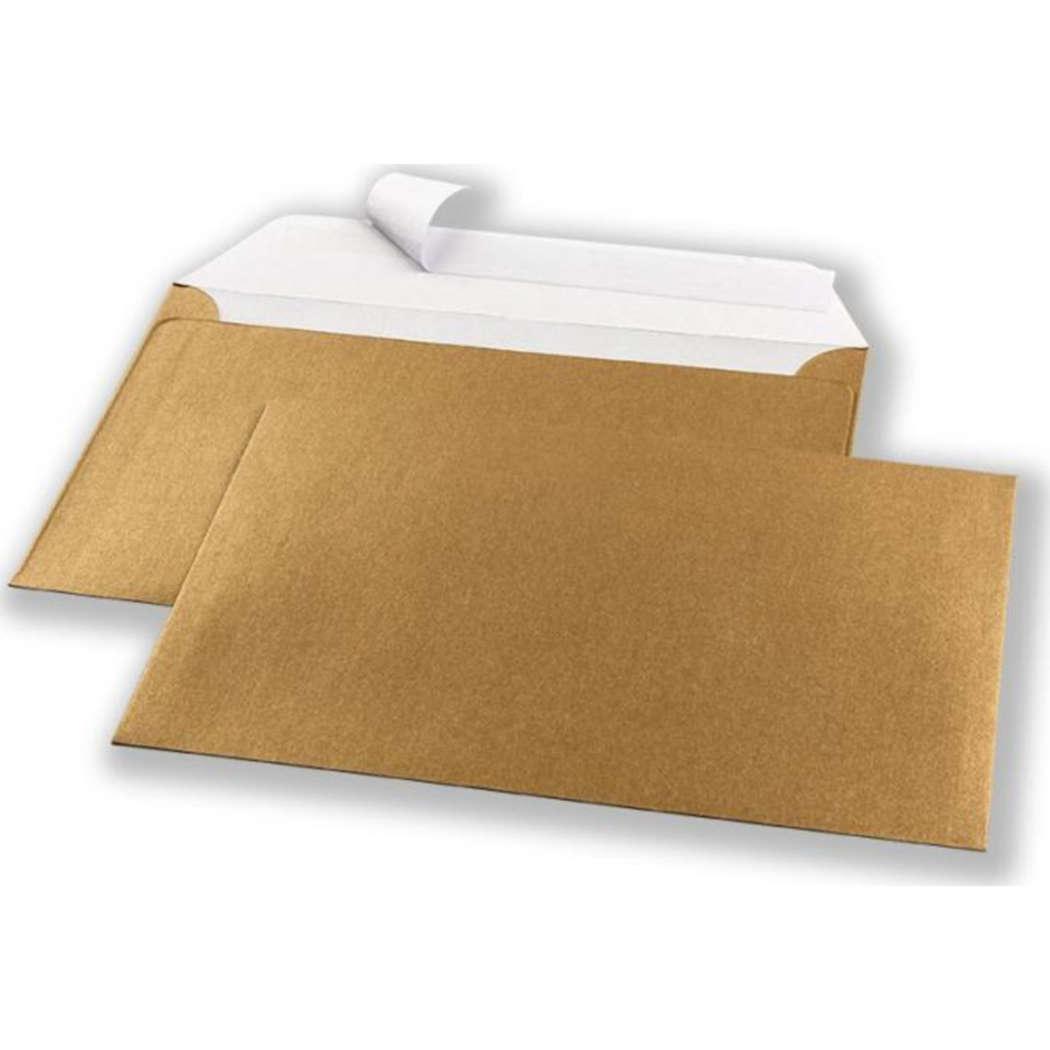 Envelop_Shiny_Gold_3200x