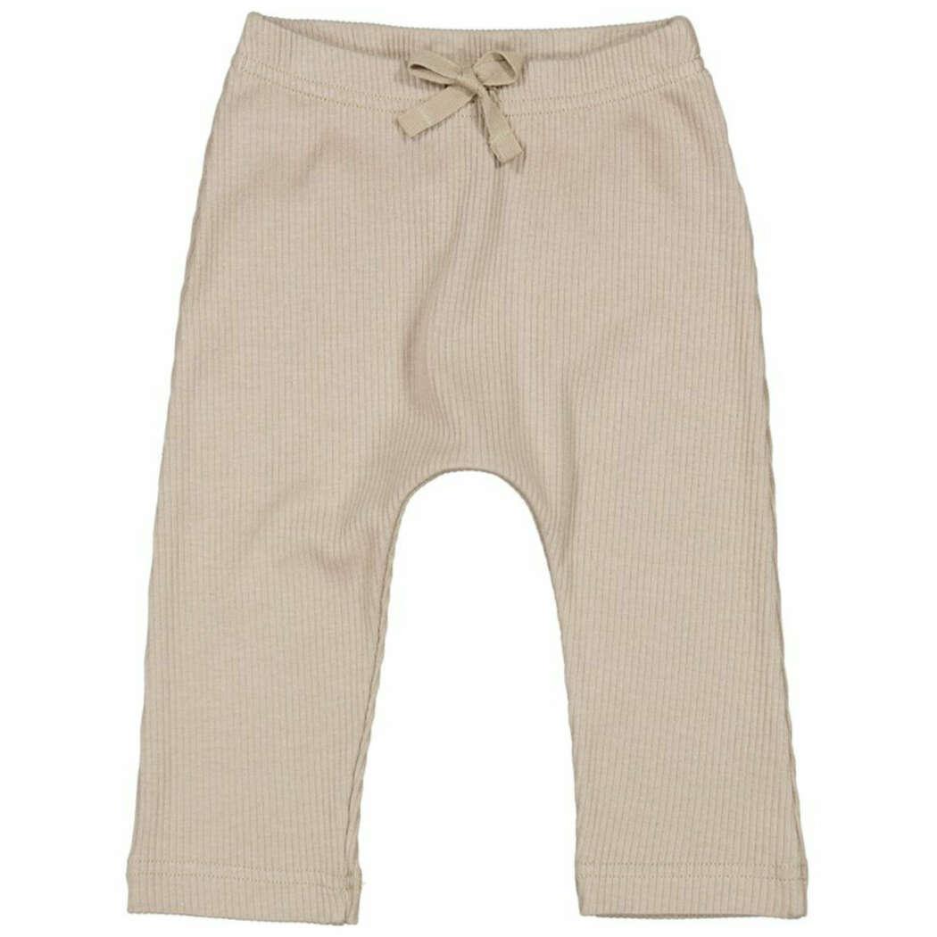 Pico Pants Sandstone