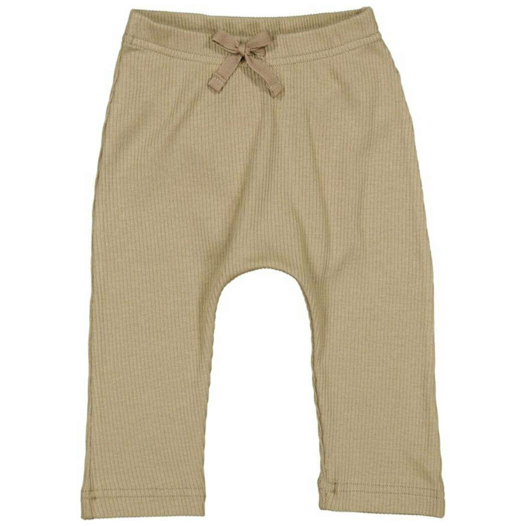 Pico Pants Elm