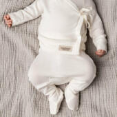 Marmar gentle white
