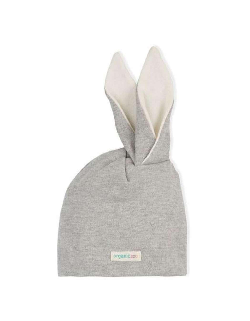 Organic_zoo_bunny_muts
