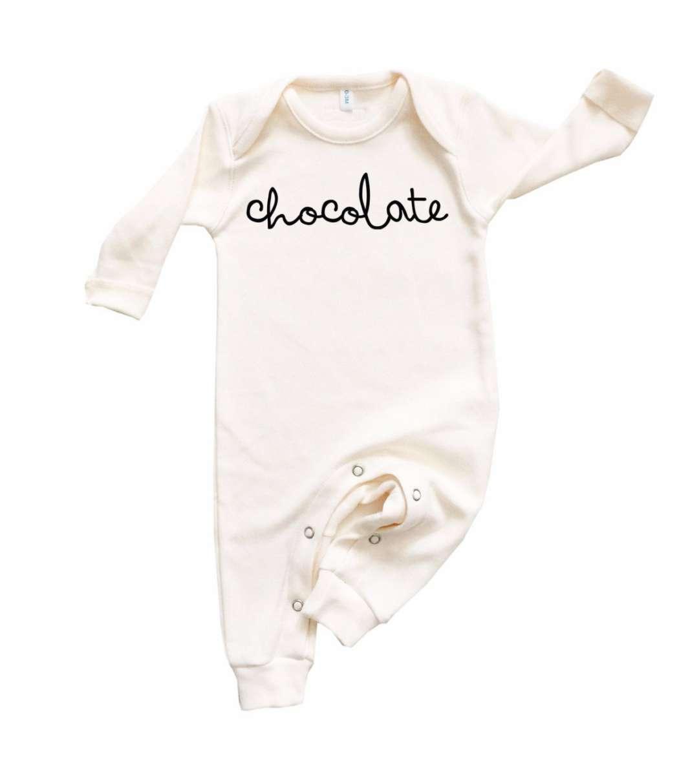 Chocolate_playsuit_vergroot_9a08bbe8-8878-4caa-9a7d-8fe1ec7aa55f