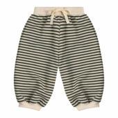 Stripes Sweatpants 2