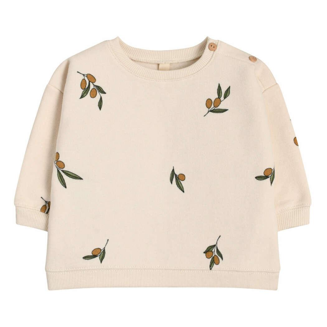 Olive Garden Sweatshirt 2