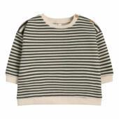 Stripes Sweatshirt 2
