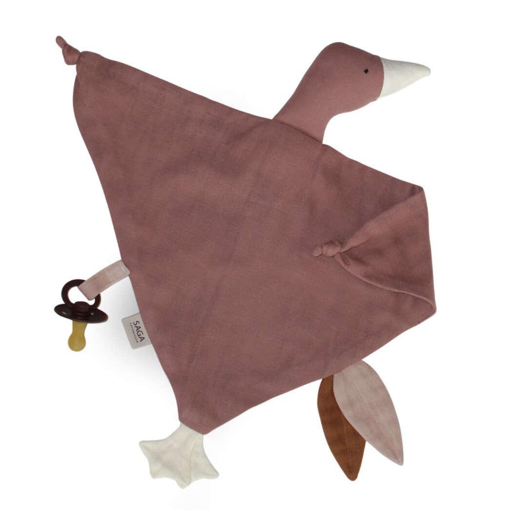 1394 Saga Bliki Cuddlecloth Burlwood web