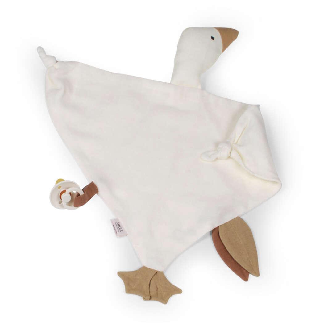 1322 Saga Bliki Cuddlecloth Cream web
