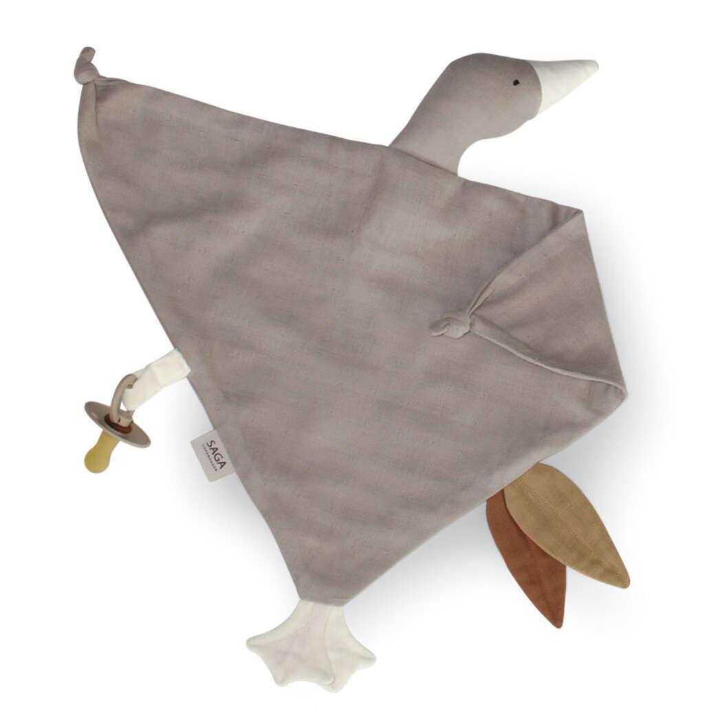 1395 Saga Bliki Cuddlecloth Dove web
