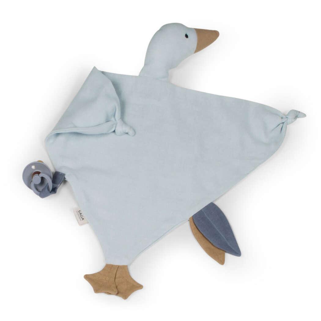 1324 Saga Bliki Cuddlecloth Ice Blue web