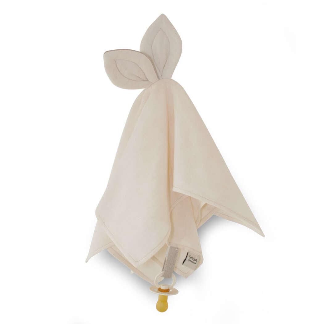 1372 Saga Snoppa Cuddlecloth Cream web