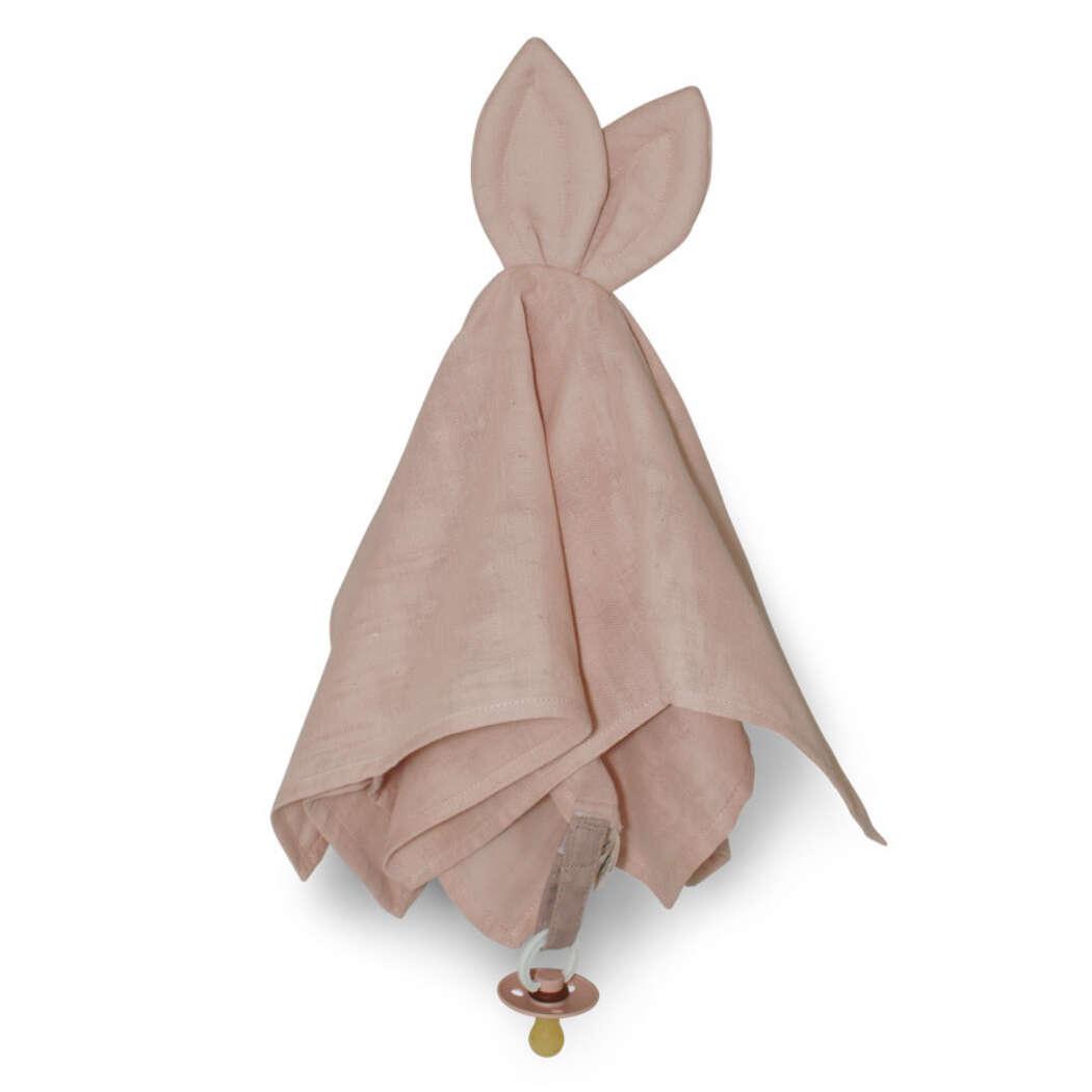 1391 Saga Snoppa Cuddlecloth Misty Rose web