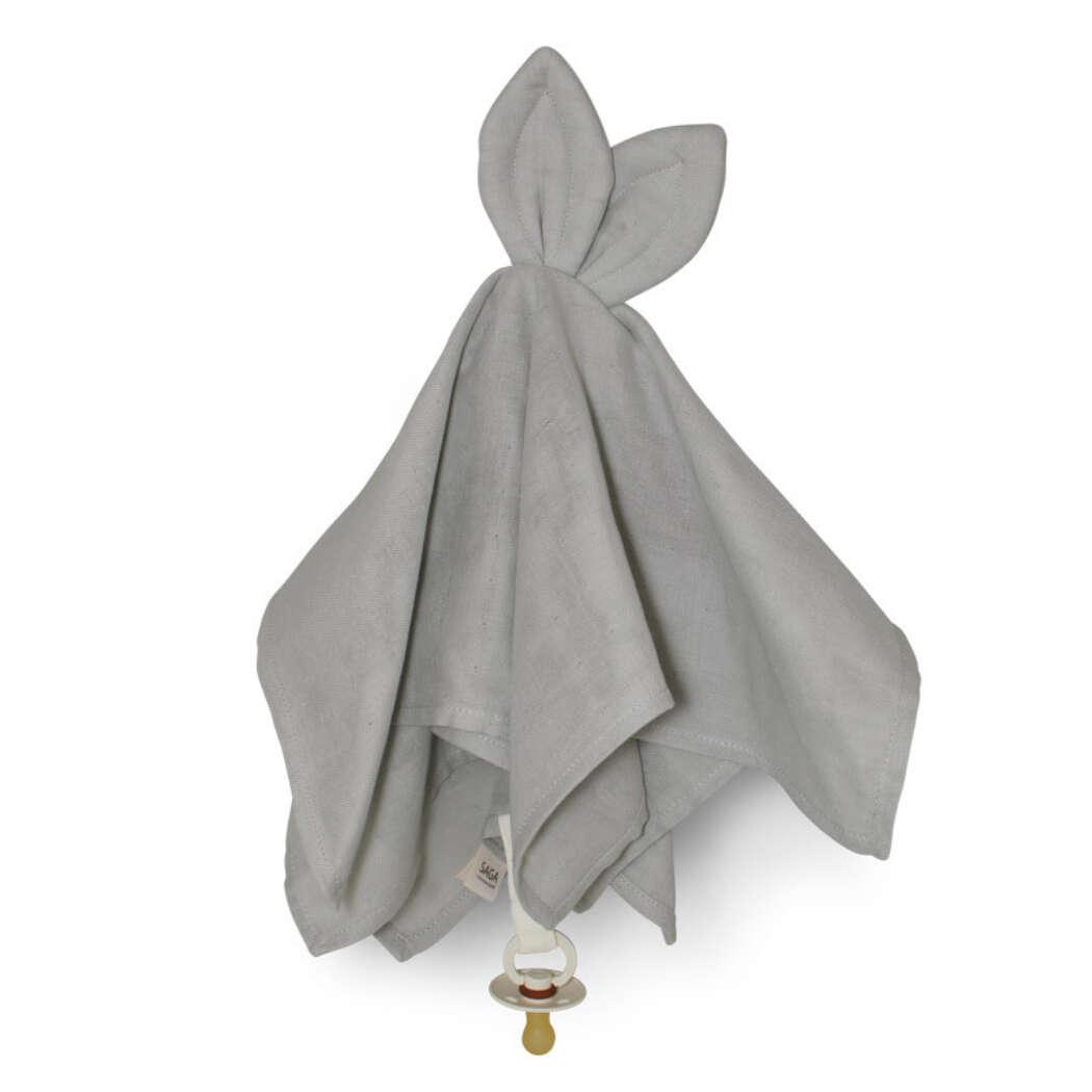 1390 Saga Snoppa Cuddlecloth Silver Grey web