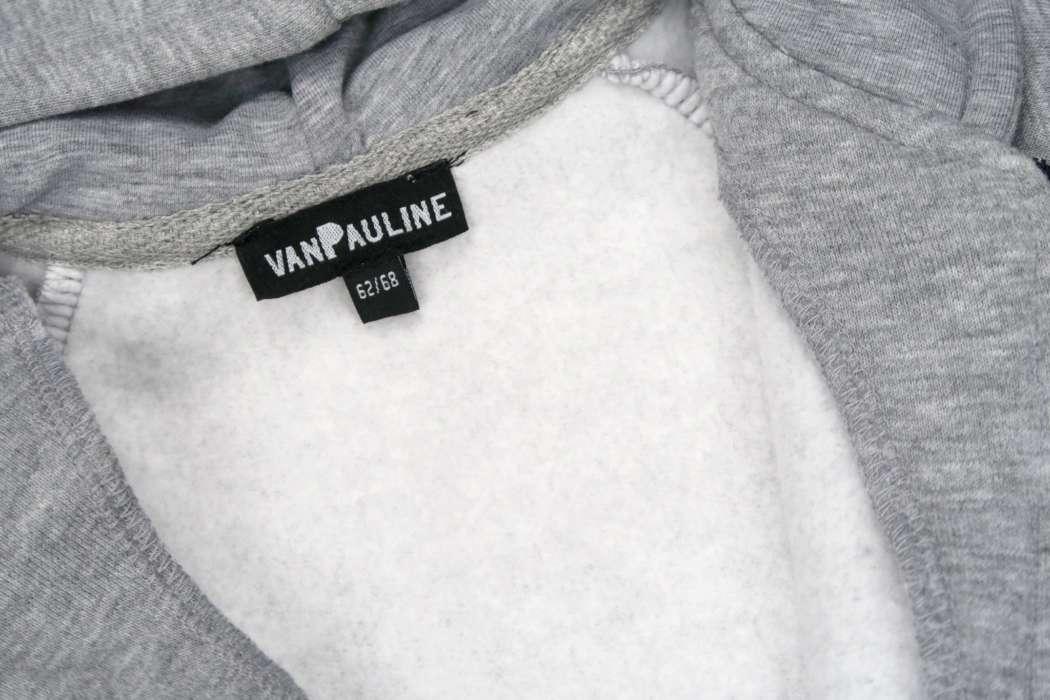 Van Pauline11